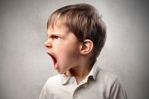 Was man von Kindern über Konfliktmanagement lernen kann – Teil 2