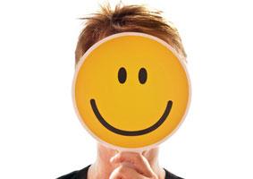 Warum sich positives Denken nicht immer positiv auswirkt.